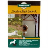 PetSafe-Outdoor-Ultrasonic-Bark-Deterrent-0