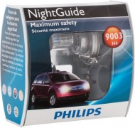 Philips-9003-NightGuide-Headlight-Bulb-Pack-of-2-0-0