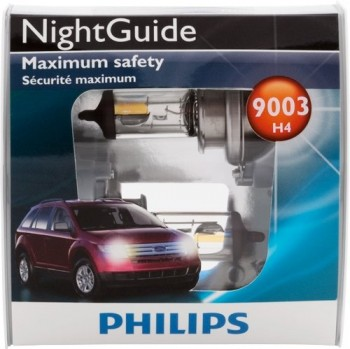 Philips-9003-NightGuide-Headlight-Bulb-Pack-of-2-0