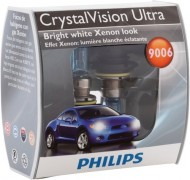 Philips-9006-CrystalVision-Ultra-Headlight-BulbsPack-of-2-0-0