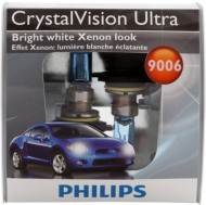 Philips-9006-CrystalVision-Ultra-Headlight-BulbsPack-of-2-0