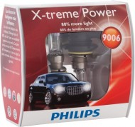 Philips-9006-X-treme-Power-Headlight-Bulbs-Pack-of-2-0-0