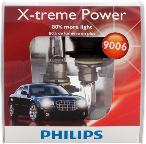 Philips-9006-X-treme-Power-Headlight-Bulbs-Pack-of-2-0
