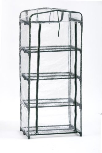 PlantTower-4-ft-Portable-Greenhouse-4-Pack-0