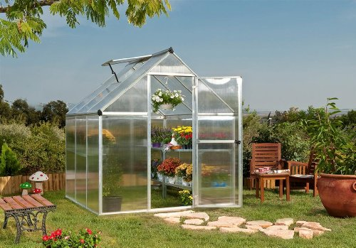 Poly-Tex-Nature-6-x-8-Greenhouse-0