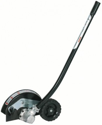 Poulan-PP1000E-7-Inch-Pro-Lawn-Edger-Attachment-0