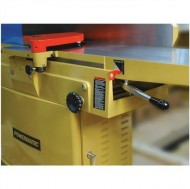 Powermatic-1791307-Model-1285-3-HP-1-Phase-12-Inch-Jointer-with-Helical-Cutterhead-0-0
