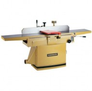 Powermatic-1791307-Model-1285-3-HP-1-Phase-12-Inch-Jointer-with-Helical-Cutterhead-0