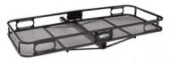 Pro-Series-63152-Black-60-x-24-Hitch-Mounted-Cargo-Carrier-0