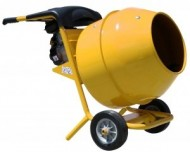 Pro-Series-CMG5-Gas-Cement-Mixer-5-Cubic-Feet-0