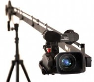 ProAm-USA-DVC200-Camera-Jib-Crane-with-4-ft-Extension-12-ft-Total-Length-0-0