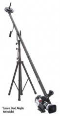 ProAm-USA-DVC200-Camera-Jib-Crane-with-4-ft-Extension-12-ft-Total-Length-0-1