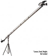 ProAm-USA-DVC200-Camera-Jib-Crane-with-4-ft-Extension-12-ft-Total-Length-0