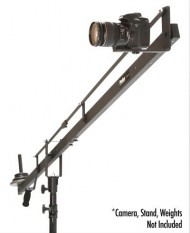 ProAm-USA-DVC200-Camera-Jib-Crane-with-4-ft-Extension-12-ft-Total-Length-0-2