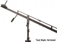 ProAm-USA-DVC200-Camera-Jib-Crane-with-4-ft-Extension-12-ft-Total-Length-0-3