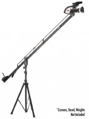 ProAm-USA-DVC200-Camera-Jib-Crane-with-4-ft-Extension-12-ft-Total-Length-0-6