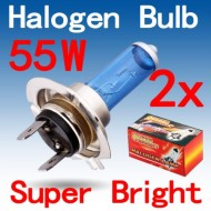 Promotion2pcs-H7-Super-Bright-White-Fog-Halogen-Bulb-Hight-Power-55W-Car-Headlight-Lamp-0-0