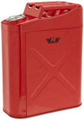 Rampage-86619-Trail-Can-Utility-Tool-Box-0-0