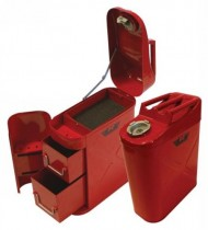 Rampage-86619-Trail-Can-Utility-Tool-Box-0