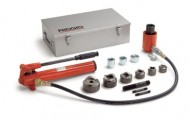 Ridgid-23477-12-Inch-to-2-Inch-Hydraulic-Knockout-Kit-with-Hand-Pump-0