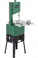 Rikon-10-308-Meat-Saw-With-Grinder-10-Inch-0