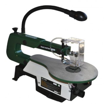 Rikon-10-600VS-Scroll-Saw-With-Lamp-16-Inch-0