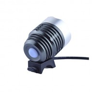 RioRand-4-Mode-1200-Lumen-CREE-XML-T6-Bulb-LED-Bicycle-bike-HeadLight-Lamp-Flashlight-Light-Headlamp-0-3