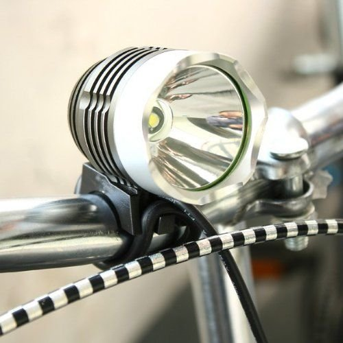 RioRand-4-Mode-1200-Lumen-CREE-XML-T6-Bulb-LED-Bicycle-bike-HeadLight-Lamp-Flashlight-Light-Headlamp-0