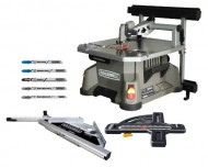 Rockwell-RK7322-BladeRunner-Combo-Kit-Circle-Cutter-Picture-Frame-Cutter-0