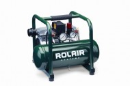 Rolair-JC10-1-HP-Oil-Less-Compressor-with-Overload-Protection-and-Low-RPM-for-Quiet-Operation-0
