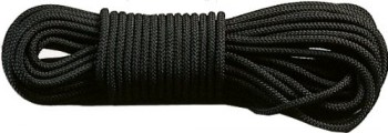 Rothco-General-Purpose-Utility-Rope-100-Feet38-Inch-Black-0