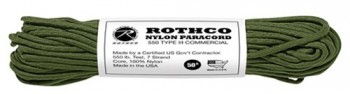Rothco-Type-III-550-Pound-Commercial-Paracord-OD-100-Feet-0