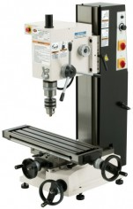 SHOP-FOX-M1110-6-Inch-by-21-Inch-Variable-Speed-Mill-and-Drill-0
