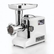 STX-INTERNATIONAL-STX-3000-MF-Megaforce-Patented-Air-Cooled-Electric-Meat-Grinder-with-3-Cutting-Blades-3-Grinding-Plates-Kubbe-and-3-Sausage-Stuffing-Tubes-0