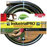 SWAN-PRODUCTS-IndustrialHome-58-Inch-by-75-Garden-Hose-ELIH58075-0