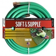 SWAN-PRODUCTS-SNSS58025-Reinf-Rubbervinyl-58-x-25-Garden-Hose-0