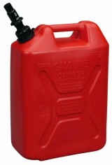 Scepter-ECO-Jerry-Can-with-Child-Resistant-Closures-5-Gallon-Military-Style-0