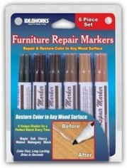 Set-of-6-Assorted-Furniture-Repair-Markers-Stain-Scratch-Floor-Pens-0