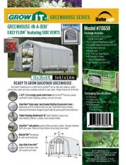 Shelter-Logic-Grow-it-Greenhouse-in-a-Box-Easy-Flow-Greenhouse-Peak-10-by-20-by-8-Feet-0-0
