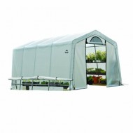 Shelter-Logic-Grow-it-Greenhouse-in-a-Box-Easy-Flow-Greenhouse-Peak-10-by-20-by-8-Feet-0