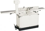 Shop-Fox-W1741-8-Inch-Jointer-With-Parallelogram-Adjustable-Beds-0-0