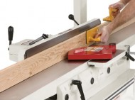 Shop-Fox-W1741-8-Inch-Jointer-With-Parallelogram-Adjustable-Beds-0-2