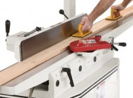 Shop-Fox-W1741-8-Inch-Jointer-With-Parallelogram-Adjustable-Beds-0-3