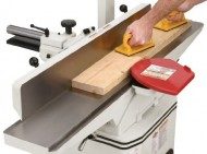 Shop-Fox-W1745-6-Inch-Jointer-With-Built-In-Mobile-Base-0-3