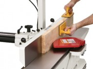 Shop-Fox-W1745-6-Inch-Jointer-With-Built-In-Mobile-Base-0-5