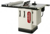 Shop-Fox-W1819-3-HP-10-Inch-Table-Saw-with-Riving-Knife-0-0