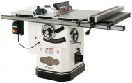 Shop-Fox-W1819-3-HP-10-Inch-Table-Saw-with-Riving-Knife-0
