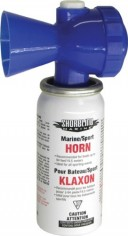 Shoreline-Marine-Air-Horn-Mini-14-Ounce-0