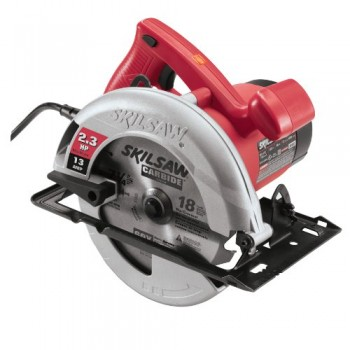 Skil-5480-01-13-Amp-7-14-Inch-Circular-Saw-Kit-0