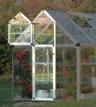 Snap-Grow-Greenhouse-6×8-0-0